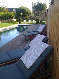 chambre hote dinard piscine des chambres d hôtes chambres d hôtes à briac dinard