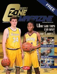 vype oklahoma basketball preview 2014 2015 by austin chadwick issuu