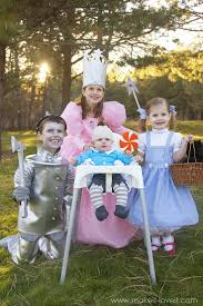 67 best family halloween idea images on pinterest halloween