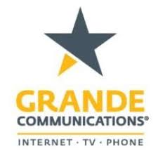 Time Warner Channel Guide San Antonio Tx Tpg To Acquire Rcn Grande In 2 25 Billion Cable Tv Deal San