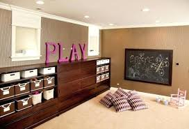 toy storage for living room ideas toy storage ideas for living room or family room toy storage