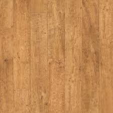 Quick Step Perspective Uf1043 Oiled Perspective Wisefloors
