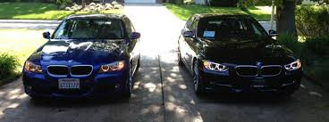 bmw 328i xdrive vs audi a4 quattro audi a4 vs 12 328i bimmerfest bmw forums