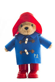 paddington bear collection 13 book amazon uk michael