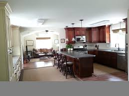 discount kitchen cabinets denver coffee table surplus warehouse kitchen cabinets near mix and match