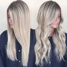 creating roots on blonde hair best 25 root smudge blonde ideas on pinterest blonde to silver