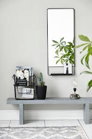 best 25 horizontal mirrors ideas on pinterest cheap wall