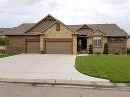 Fox Ridge Homes Floor Plans by Fox Ridge Subdivision Real Estate Homes For Sale In Fox Ridge