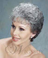 perms for older grey hair women short curly hairstyles for older women curly hairstyles curly