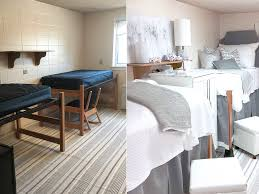 amazing dorm room makeovers in 2017 u2014 see the before and after