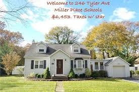 A Place Ny 246 Ave Miller Place Ny 11764 Mls 2988728 Redfin