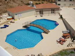 Tiny Pool House Small Pool Designs Pool