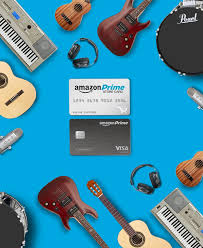 will electronis go on sale on amazon for black friday shop amazon com guitars