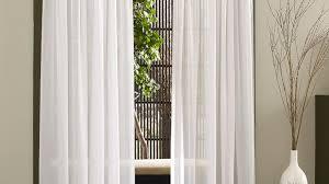 curtains curtains sheer laugh sheer modern curtains