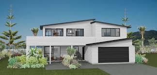 hillside garage plans astounding inspiration 4 bedroom house designs 16 bed plans