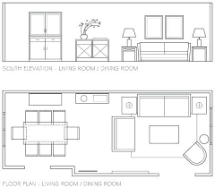 plan furniture layout furniture floor plans planning living room furniture layout
