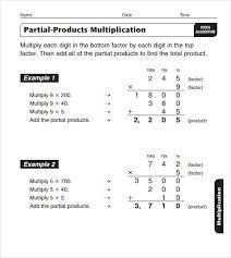 horizontal subtraction facts worksheet hitecauto us