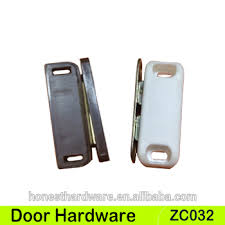Magnetic Cabinet Latches Catch Cabinet Catches Source Quality Catch Cabinet Catches From