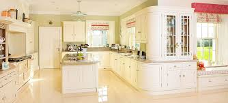 bespoke kitchen furniture bespoke furniture bespoke kitchens made kitchens