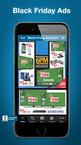 best online black friday deals on thursday 20 best black friday shopping apps for iphone and android free