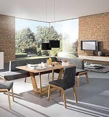 eckbank design exklusive möbel aus österreich schösswender schösswender möbel