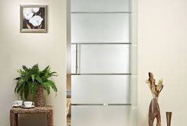 glass pocket doors lowes shower sliding door for bathroom entrance amazing glass shower