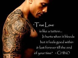 true love tattoo designs tattoo expo