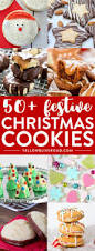 302 best holidays christmas cookies treats and candy images on