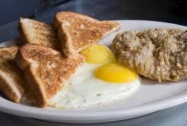 Best Breakfast Buffet In Dallas by Best All Day Breakfast In Dallas Garden Café Norma U0027s Café
