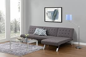 Top Rated Sofa Brands by The Comprehensive Reviews On Best Sleeper Sofa And Best Sofa Beds