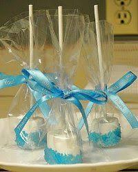 Easy Favors To Make by 989 Best Baby Images On Baby Shower Favors Shower