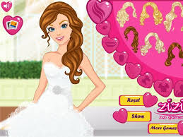 barbie games apk download moboplay
