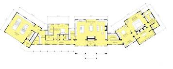 Floor Plans With Mother In Law Suite by Apartments House Plans With Inlaw Suite On First Floor Modern