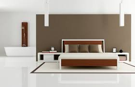 Home Interior Design For Bedroom Modern Elegant House Design That Has Minimalist Modern Nuance By