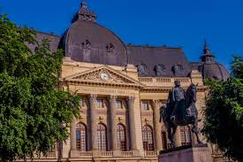 things to do in bucharest you could travel