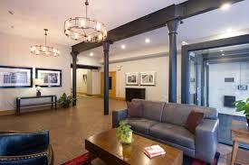Living Room Sets Albany Ny Apartment Unit The Argus At 412 Broadway Albany Ny 12207 Hotpads