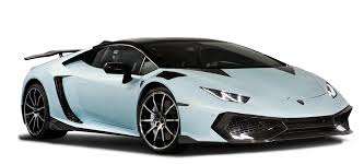 blue lamborghini png torofeo u003d m a n s o r y u003d com