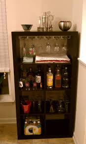 furniture ikea locker ikea liquor cabinet ikea glass shelves