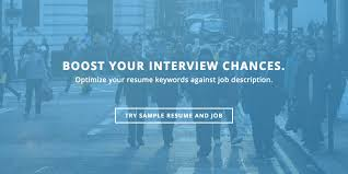 Best Resume Paper To Use by How To Use Jobscan A Step By Step Guide