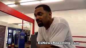 Mike Epps Memes - mike epps on his meme why girls dont text you back right away