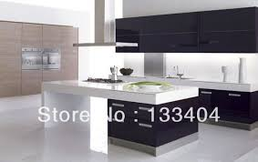 New Design Of Kitchen Cabinet New Design For Kitchen New Kitchen Design New