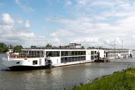 what it s like to take a rhine cruise with viking river cruises