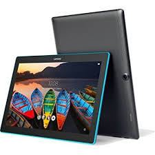 tablets on black friday lenovo tab 10 x103f launched on black friday