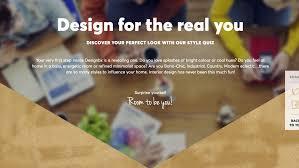 Slogans For Interior Design Business Client Designbx Content Marketing Copywriting Social Media