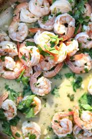 thanksgiving seafood recipes 100 easy shrimp recipes how to cook shrimp u2014delish com