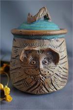 cat urn rainbow bridge pet urns cat urns dog urns pet memorial