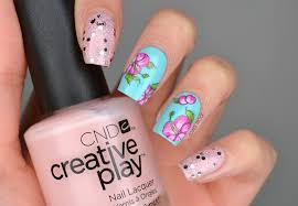 cosmetic proof april 2017 vancouver beauty nail art and
