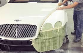 yelp lexus of glendale auto body shop in glendale ca studio auto body