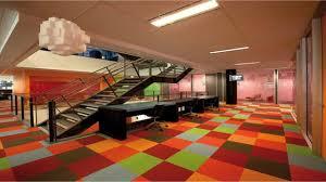 floor carpet tiles home design ideas youtube