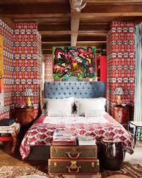 bohemian bedroom boho chic in 33 captivating bedroom designs to
